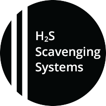 H2S Systems