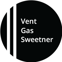 Vent Gas Sweetener